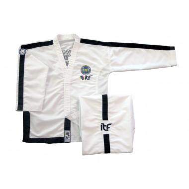 MF Matrix uniform sortbelter 4-6  Dan