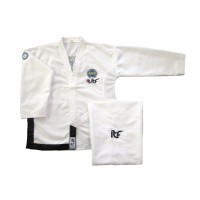 MF Matrix uniform sortbelter 1-3  Dan
