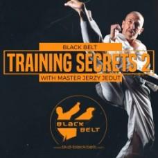 Training secrets vol.2