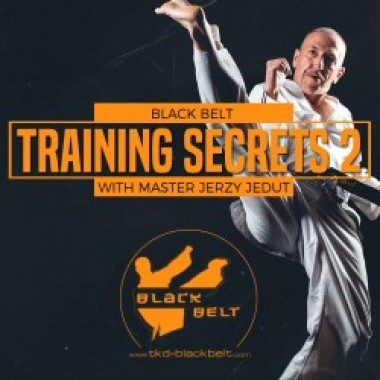 Training secrets vol.2
