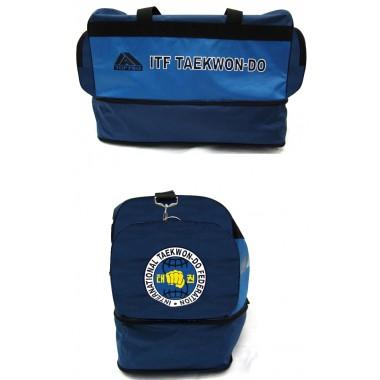 ITF bagg