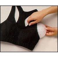 Dame brystbeskytter